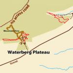 waterberg-wanderung